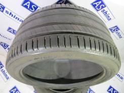 Michelin Latitude Sport 3, 315 / 35 / R20