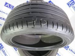 Bridgestone Potenza S001, 245 / 40 / R18