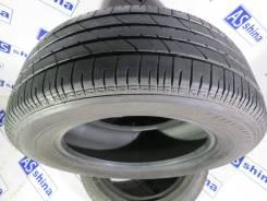 Bridgestone Turanza ER30, 235 / 65 / R17