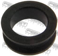 Уплотнительное кольцо форсунки MZCP-002 Febest