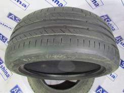 Continental ContiSportContact 5, 245 / 40 / R17