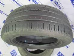 Pirelli Scorpion Verde All Season, 225 / 60 / R17
