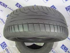 Michelin Pilot Primacy, 205 / 60 / R16