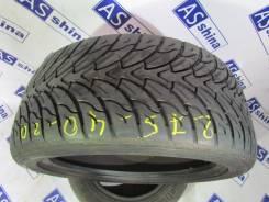Atturo AZ800, 275 / 40 / R20