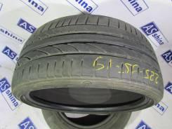 Bridgestone Potenza RE050A. Летние, 40%