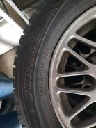 Dunlop, 255/60r16