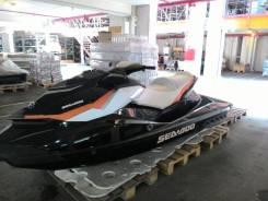 Продажа гидроцикла BRP SEA-DOO GTI 4 TEC SE 155