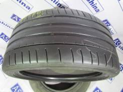 Dunlop SP Sport Maxx GT, 255 / 35 / R19