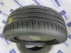 Michelin Pilot Sport 3, 235 / 45 / R18
