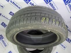 Pirelli Cinturato P7, 245 / 45 / R18