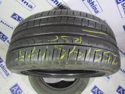 Pirelli Cinturato P7, 255 / 45 / R18