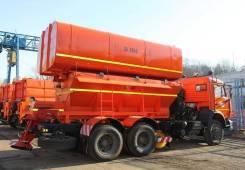 KDM ЭД-405Б, 2019