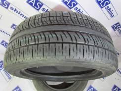 Pirelli Scorpion Zero Asimmetrico, 255 / 50 / R19