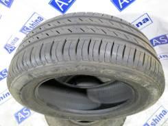 Bridgestone Ecopia EX10, 215 / 55 / R16