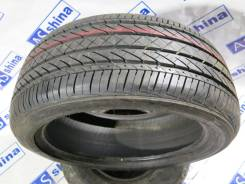 Bridgestone Potenza RE 97 AS, 235 / 45 / R18. летние, б/у, износ 5%