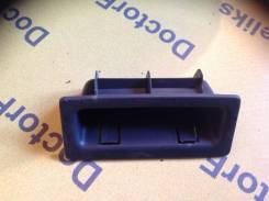 Ручка багажника Honda logo