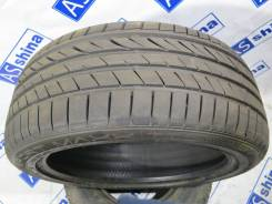 Dunlop SP Sport Maxx TT, 235 / 45 / R18