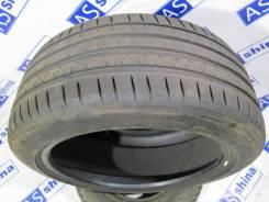 Michelin, 255 / 45 / R19