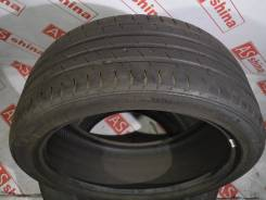 Continental ContiSportContact 3, 215 / 40 / R17