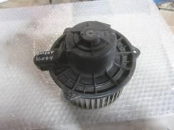 Моторчик отопителя Hyundai Accent II (+Тагаз) 2000-2012; Getz 2002-2010