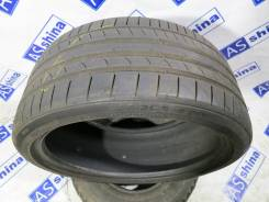 Continental ContiSportContact 5, 235 / 35 / R19