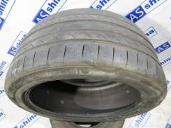 Continental ContiSportContact 5, 275 / 40 / R20
