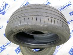 Continental ContiSportContact 5, 205 / 50 / R17