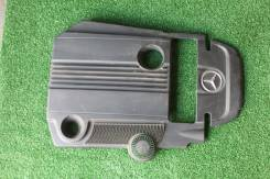 Накладка мотора m271 Mercedes-Benz