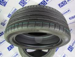 Continental ContiSportContact 5, 245 / 45 / R19