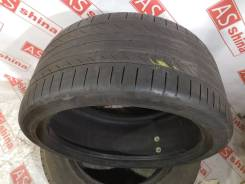 Continental ContiSportContact 5, 245 / 35 / R18