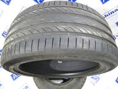 Continental ContiSportContact 5, 255 / 40 / R20