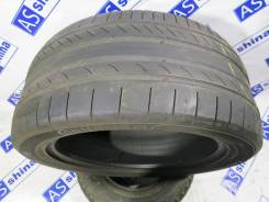 Continental ContiSportContact 5, 275 / 45 / R19