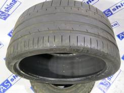 Continental ContiSportContact 6, 255 / 30 / R19