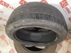 Dunlop SP Sport 01, 235 / 50 / R18