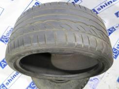 Dunlop SP Sport 01, 245 / 35 / R18