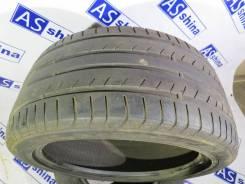 Dunlop SP Sport 01, 275 / 40 / R19