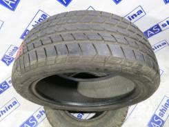 Dunlop SP Sport 8000, 205 / 50 / R17