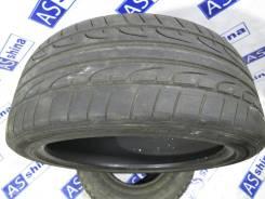 Dunlop SP Sport Maxx, 235 / 45 / R20