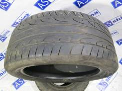 Dunlop SP Sport Maxx, 255 / 45 / R19