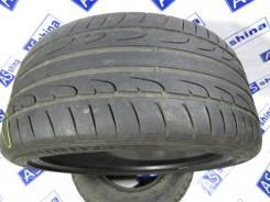 Dunlop SP Sport Maxx, 275 / 35 / R20