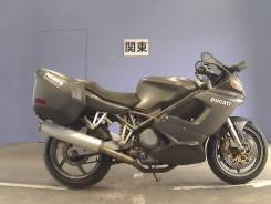 Ducati ST4S. 996куб. см., исправен, птс, без пробега. Под заказ