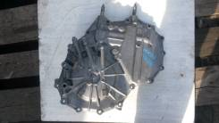 Крышка автомата. Honda Fit, GE6, GE8 Honda Freed, GB3 Двигатели: L13A, L15A