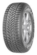Goodyear UltraGrip Ice SUV, G1 235/60 R17 106T