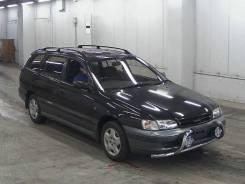 Амортизатор. Toyota: Carina, Corona, Caldina, Corona Premio, Carina E Двигатели: 2C, 2CT, 3SFE, 4AFE, 7AFE, 3SGE, 2CL, 3SGELU, 2CIII. Под заказ