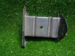 Передняя часть ланжерона правая Nissan Note E11