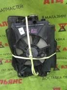 Радиатор основной TOYOTA BB, QNC20, K3VE, 023-0021084