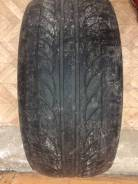 Pneumant PN 950 Tritec. летние, б/у, износ 40%