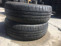 Dunlop Enasave EC203, 155/55 R14