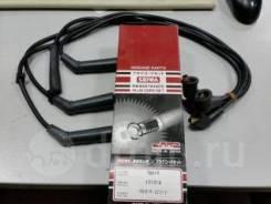 Комплект высоковольтных проводов SEIWA 70045