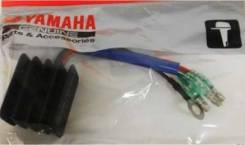 Продам выпрямитель Yamaha 664-81970-62-00, 6648197062